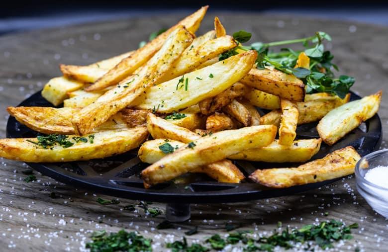 air-fried-potatoe-fries