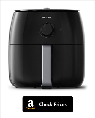 philips-air-fryer-amazon