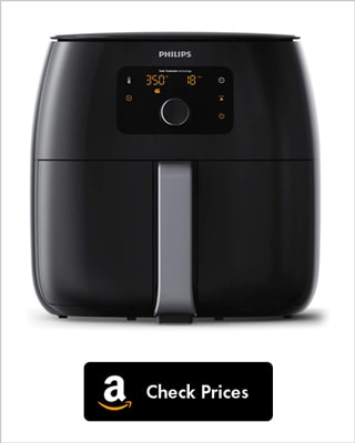 philips-digital-air-fryer